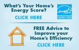 Home Energy Star